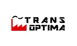 transoptima