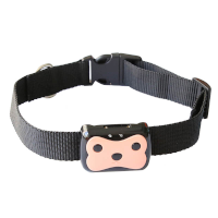 GPS-трекер для кошек и собак Wonlex PT-01