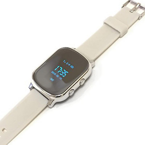 GPS-часы Smart Baby Watch T58 (GW700) для детей, подростков и взрослых