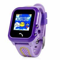 GPS-часы GW 400E