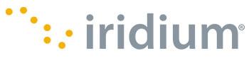 iridium mobile