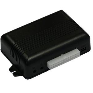 GPS/Глонасс трекер с голосовым соединением