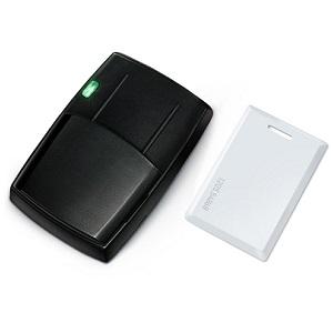 устройство для считывания RFID меток