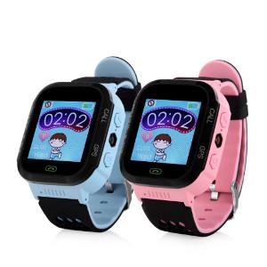GPS-часы GW500s