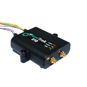 GPS-трекер NaviTrek 810