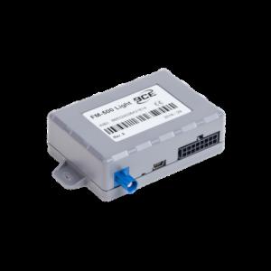 gps/глонасс трекер BCE FM-500 Light