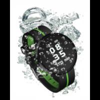 Умный браслет V06S